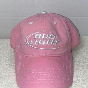 Budl Light Official Hat